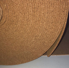 gỗ bần dày 3mm