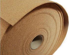 gỗ bần dày 5mm