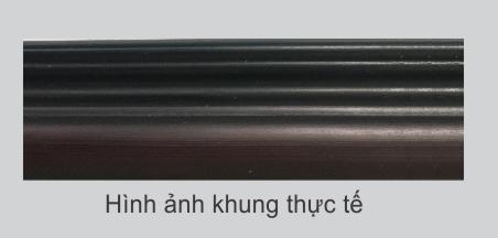 Ảnh Khung gỗ BC124GV